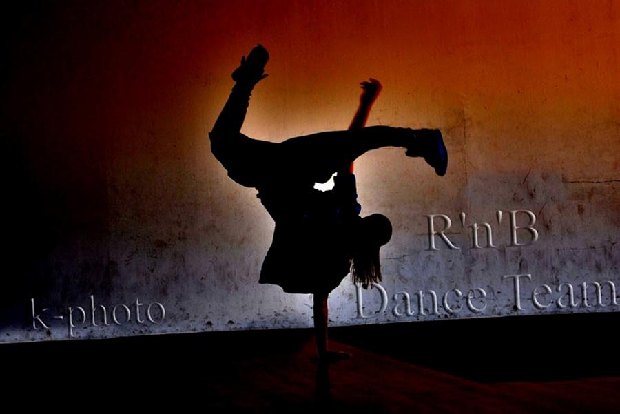 hip hop tánciskola debrecen rnb dance team 8