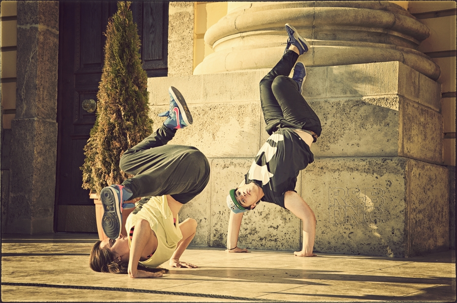 hip hop tánciskola debrecen rnb dance team 9