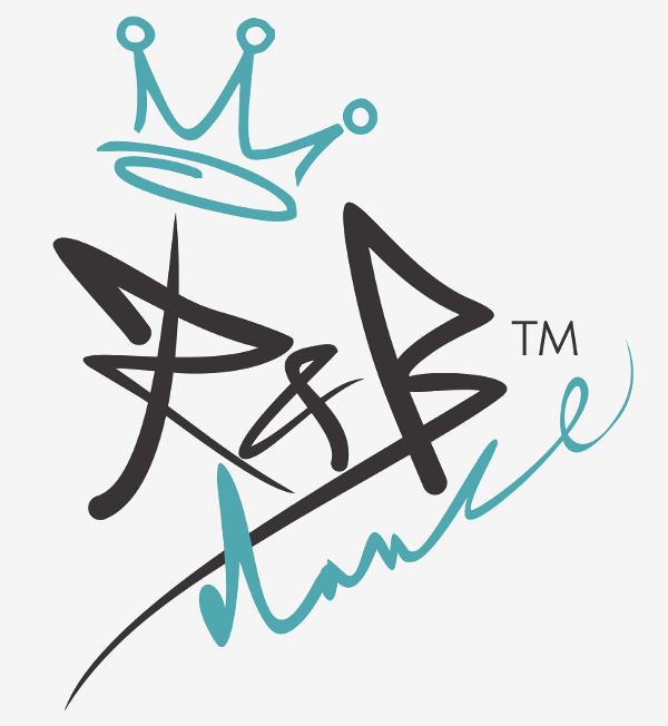 rnb logo vector