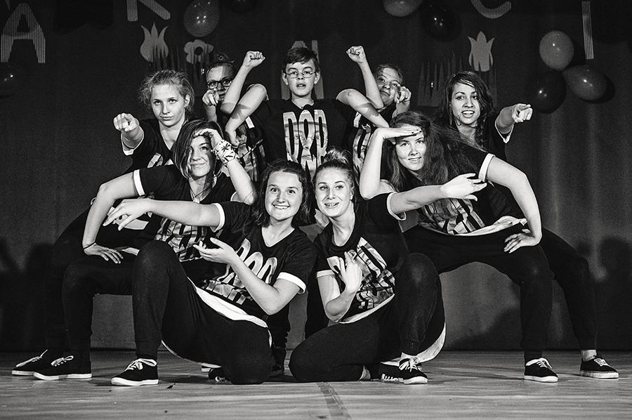 rnb dance team debrecen hip hop tánc iskola 2