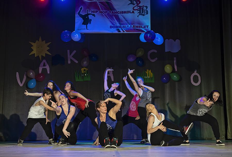 rnb dance team debrecen hip hop tánc iskola 3