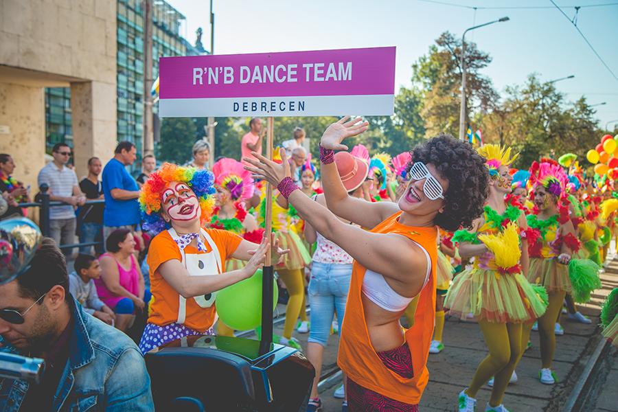 IMG_4246dance.tánc.debrecen