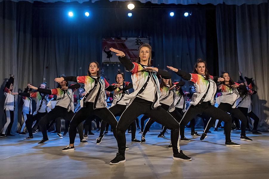 DSC_8751 hip hop dance tánc debrecen