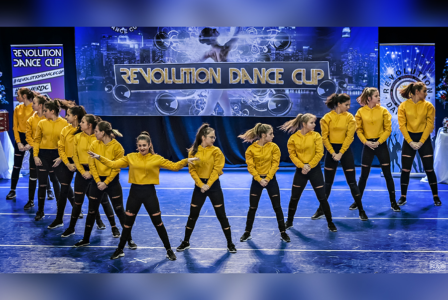 DSC_4364.dance.tanc.debrecen