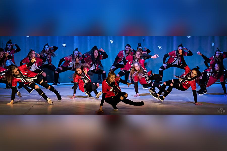 hip.hop.dance.tanc.debrecen.5697tn