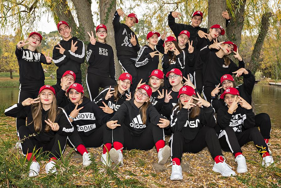DSC_6274.9x6.dance.tanc.debrecen.hip.hop.rnb
