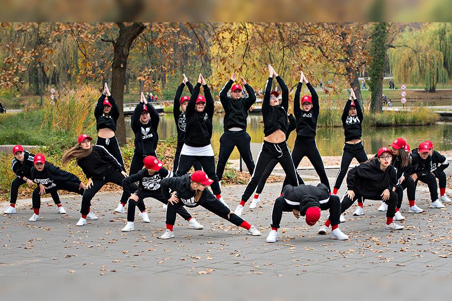 DSC_6358.9x6.dance.tanc.debrecen.hip.hop.rnb
